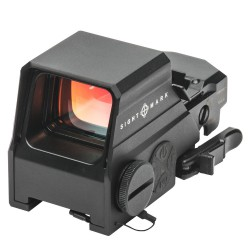 Holográfico Sightmark Ultra...