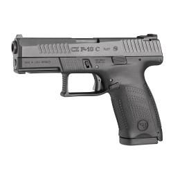 Pistola CZ P-10c 9 Pb