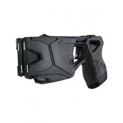 Pistola Taser X2 Digital