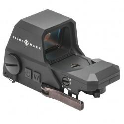 Holográfico Sightmark Ultra Shot A-Spec NV