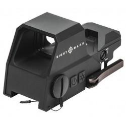 Holográfico Sightmark UltraShot R-Spec
