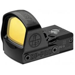 Holográfico Leupold DeltaPoint PRO Reflex Sight