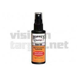 Aceite Hoppe's para Armas 4 oz