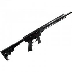Rifle JRC Keymod 9 Pb