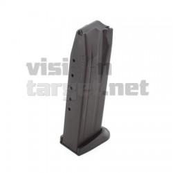 Cargador H&K USP Standard .40 S&W 15 rounds