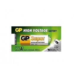 Batería GP 23A 12V