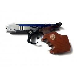 Pistola Match Guns MG2 .22 LR Ocasión