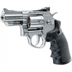 """Revólver Umarex Colt Legens S25 2.5"""""""