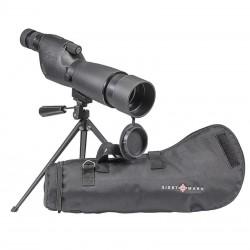 Terrestre Sightmark 20-60x60 Kit