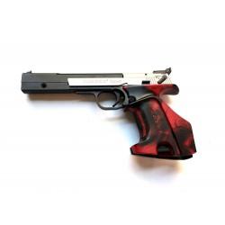 Pistola Hammerli Xesse Sport .22 LR