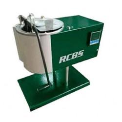 Hornillo RCBS Pro-Melt-2