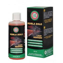 Disolvente Ballistol Robla Solo Mil 65 ml