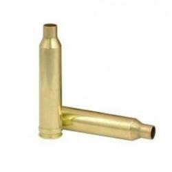 Vainas Norma 7 Rem Magnum 100 unid.