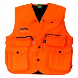 Chaleco Primos Gun Hunters's