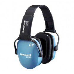 Cascos Honeywell Clarity C1