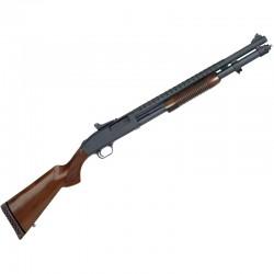 Escopeta Mossberg 590A1...