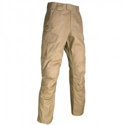 Pantalón Viper Tactical...