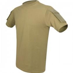 Camiseta Viper Tactical