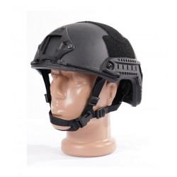 Casco IDS Ballistic Armor...