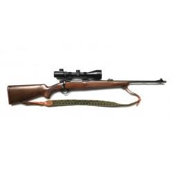 Rifle Sabatti Rover 870 Madera .300 WM Ocasión