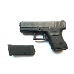 Pistola Glock 29 10 mm Ocasión