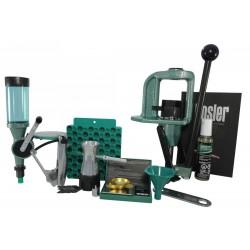 Prensa RCBS Kit Turret Deluxe