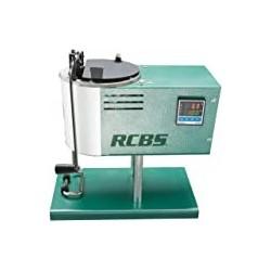 Hornillo RCBS Promelt 2