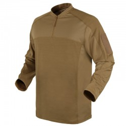 Camiseta Condor Trident...