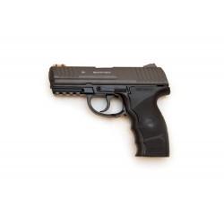 Pistola Borner W3000M Co2...
