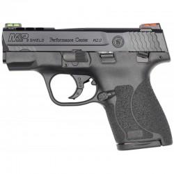 Pistola S&W MP9 Shield M2...