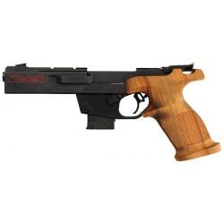 Pistola Benelli MP95 E