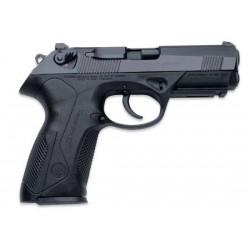 Pistola Beretta PX4 Storm 9 Pb
