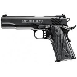 Pistola Colt 1911 Gold Cup...