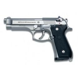 Pistola Beretta 92 FS 9 Pb...