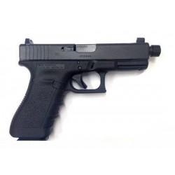 Pistola Glock 19 4ª...