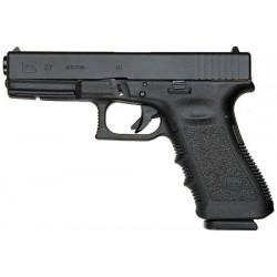 Pistola Glock 22