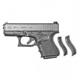 Pistola Glock 27 4ª Generación