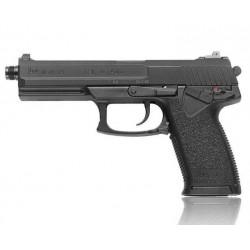 Pistola H&K Mark 23