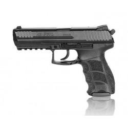 Pistola H&K P30L
