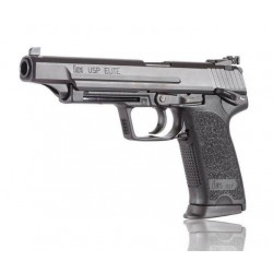 Pistola H&K USP Elite