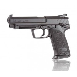 Pistola H&K USP Expert