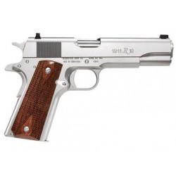 Pistola Remington 1911 R1...