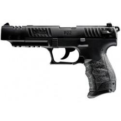 Pistola Walther P22Q TARGET...