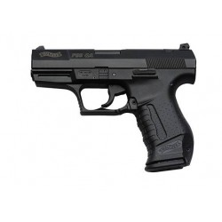 Pistola Walther P99 AS