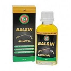 Protector Ballistol Balsin...