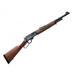 Rifle Marlin 1895G