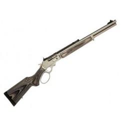 Rifle Marlin 1895SBL