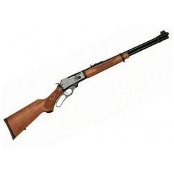 Rifle Marlin 336C