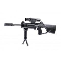 Rifle Umarex Beretta Cx4...