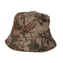 Sombrero Benisport Natural...